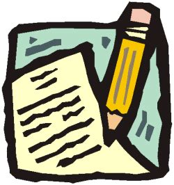 Objectives of writing a research report
